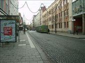 Central part of Eskilstuna: by katedwyer, Views[306]