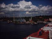 view stockholm: by katedwyer, Views[336]