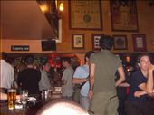 Backpacker bar: by katedwyer, Views[544]