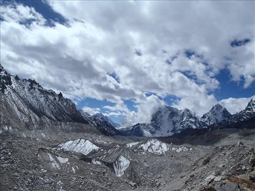 Mt Everest Base Camp Trek