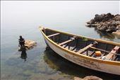 Senga Bay, Lake Malawi: by katerog, Views[55]