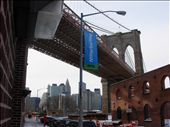 Dumbo, Brooklyn: by kath_atkins, Views[111]