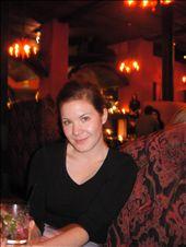 Cocktails at Budda Bar: by kath_atkins, Views[157]