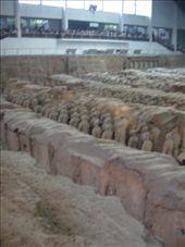 The terracotta army: by katherinestapleton, Views[60]