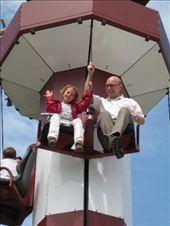 Sebastian & Emma at Europa Park: by kathryn_hendy_ekers, Views[210]