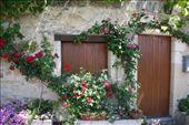 Farmhouse, St Cyprian, Dordogne: by kathryn_hendy_ekers, Views[169]