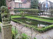 Outside the Rijksmuseum: by katieback, Views[240]