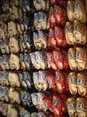 Wooden shoes: by katiekimberling, Views[336]