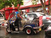 Songkran Impressions: by katl, Views[205]