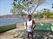 Playa De coco: by kazdavevaughan, Views[154]