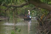 Tourism in the Mekong is far from reaching it's potential.: by kazhof, Views[206]