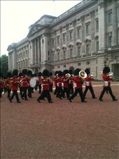 Changing of the guards : by kbradnock, Views[100]