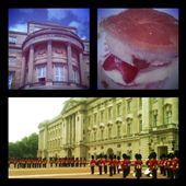 A little snapshot of the palace : by kbradnock, Views[527]