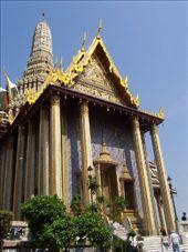 Grand Palace: by keera, Views[313]