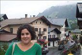 austria: by keera, Views[166]