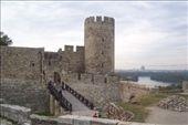 Belgrade Castle: by keera, Views[874]