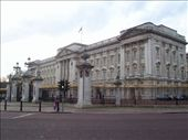 Buckingham Palace: by keera, Views[288]