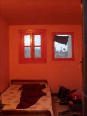my room at the Dahab hotel: by keera, Views[378]