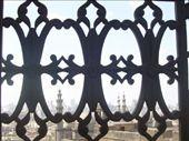 citadel: by keera, Views[287]