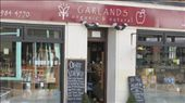 Organic shop in Pangbourne. They even have organic wine and beer...: by keith_austin, Views[475]