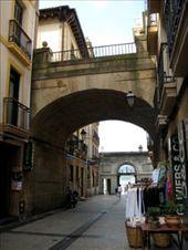 San Sebastian - : by kelly, Views[164]