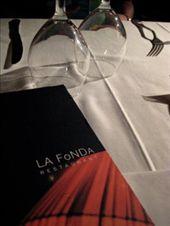 Barcelona - La Fonda: by kelly, Views[202]