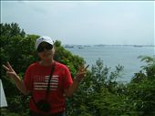 Fort Siloso Sentosa 2: by kelly, Views[269]