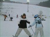 Ski PhoePark: by kelly, Views[228]