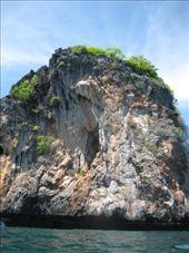 Koh Doc Mai - Flower Island: by kelly, Views[387]