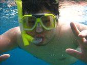 Martin snorkel: by kelly, Views[165]
