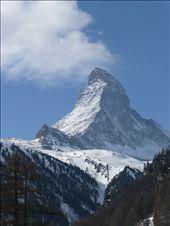 Matterhorn the Great: by kellynomads, Views[161]
