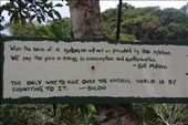 Signs around the farm: by kendal00, Views[111]