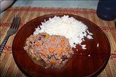 Chili y arroz: by kendal00, Views[186]