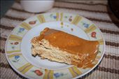 Dulce de leche desert (for breakfast): by kendal00, Views[279]