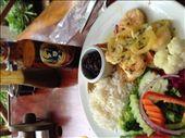 Grande Camarones in Tamarindo: by kendal00, Views[50]