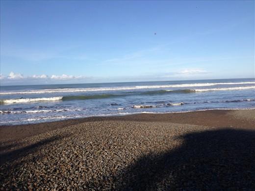 Playa de Domincal