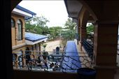 Courtyard of hostel: by kendal00, Views[96]
