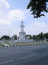 by khaosan2005, Views[89]