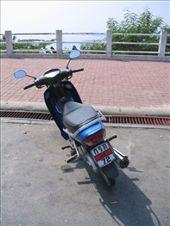 by khaosan2005, Views[109]