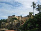 fort jesus : by kiara19, Views[261]