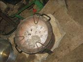 cooking stoves: by kiara19, Views[141]