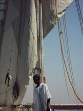 captain ahmed: by kiara19, Views[122]