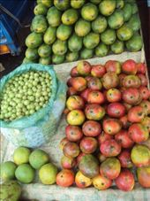 mmmm fruit: by kiara19, Views[288]
