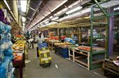 An early start gets food market ready for a busy day.: by kierran_allen, Views[126]