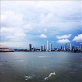 by kikkijayne, Views[38]