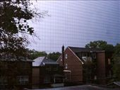 Another lightning flash: by kiley, Views[183]
