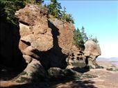 Bay of Fundy: by kiley, Views[136]