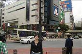 by kimbo46, Views[178]