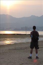by kimbo46, Views[132]
