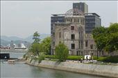 by kimbo46, Views[139]